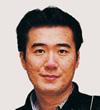 TAKAHASHI_Nobukatsu